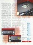Testbericht - Revox Online - Seite 5