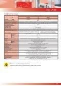 en formato PDF - Iberica de Automatismos - Page 5