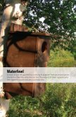 Nest Box Guide For Waterfowl - Alberta Conservation Association - Page 7