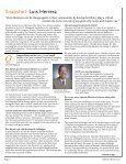 InfoLink - Simmons College - Page 2