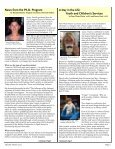 InfoLink - Simmons College - Page 5