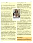 InfoLink - Simmons College - Page 6