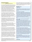 InfoLink - Simmons College - Page 7