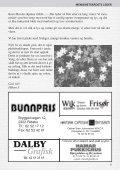 Vang Menighetsblad Vang Menighetsblad - Mediamannen - Page 5