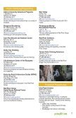 Your Guide to Unbridled Adventure! - Kentucky Tourism - Page 7