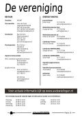 Clubblad 1 / 2013 - SLIMcms - Page 5