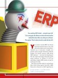 Infoworld report on ERP - Farrell & Associates - Page 2