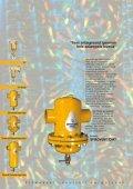 stal-spirovent-dirtProduktfil 121377 - Armatec - Page 2