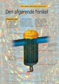 stal-spirovent-dirtProduktfil 121377 - Armatec - Page 3