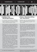 vorspann ›› vorwort ›› - Das Bayreuther Filmfest - Seite 3