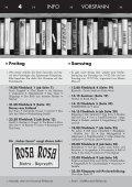 vorspann ›› vorwort ›› - Das Bayreuther Filmfest - Seite 4