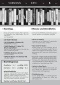 vorspann ›› vorwort ›› - Das Bayreuther Filmfest - Seite 5