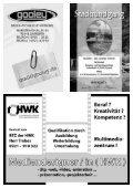 vorspann ›› vorwort ›› - Das Bayreuther Filmfest - Seite 6