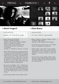 vorspann ›› vorwort ›› - Das Bayreuther Filmfest - Seite 7