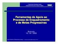 Cia Brasileira de Projetos e Empreendimentos - COBRAPE - Sabesp