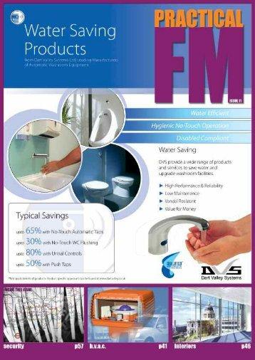 KwikHEAT - Practical Facilities Management