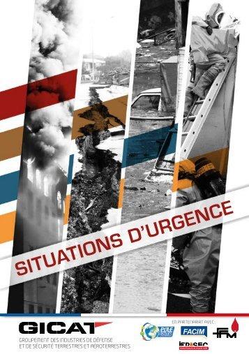 Sit-urgence_FR_BD-1