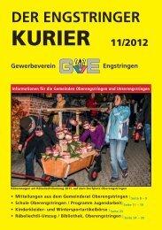 11/12 - Engstringer Kuriers