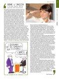 luglio-agosto - Konrad - Page 3