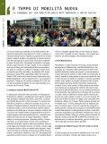 luglio-agosto - Konrad - Page 4