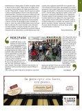 luglio-agosto - Konrad - Page 5