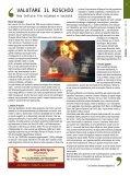 luglio-agosto - Konrad - Page 7