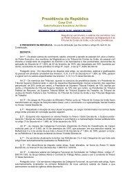 Decreto-Lei No. 01660 de 24 de janeiro de 1979