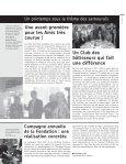 Été 2012 - Pointe-à-Callière - Page 3
