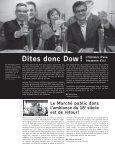 Été 2012 - Pointe-à-Callière - Page 5