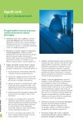 Acquistare verde! - European Commission - Europa - Page 5