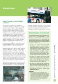 Acquistare verde! - European Commission - Europa - Page 6