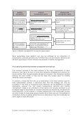 Mobility consulting - Planung Gertz Gutsche Rümenapp - Page 3