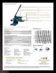 Hand Pump Brochure - Wastecorp Pumps - Page 2
