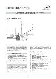 U10170 Gerätesatz Elektrostatik.pmd