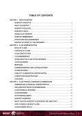 CARB - Australian University Sport - Page 3