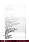 CARB - Australian University Sport - Page 4