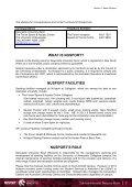 CARB - Australian University Sport - Page 7