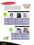 wrist straps - Page 5