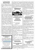 CHATTERBOX - Lochwinnoch - Page 2