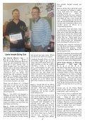 CHATTERBOX - Lochwinnoch - Page 6