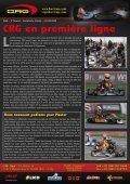 Mise en page 1 - Page 3