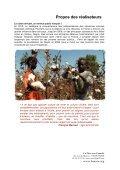Noir Coton - Rhone Solidaires - Page 4