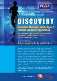 Discovery-2015-Brochure