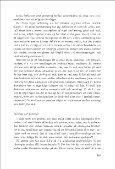 Etik och social struktur - Page 3
