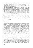 Etik och social struktur - Page 4