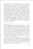 Etik och social struktur - Page 5