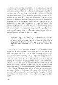 Etik och social struktur - Page 6