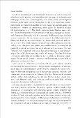 Etik och social struktur - Page 7