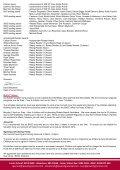 22032012 - Ipswich Grammar School - Page 3