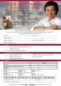 22032012 - Ipswich Grammar School - Page 6